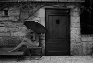 __0mbrelle__by_Limouni copy